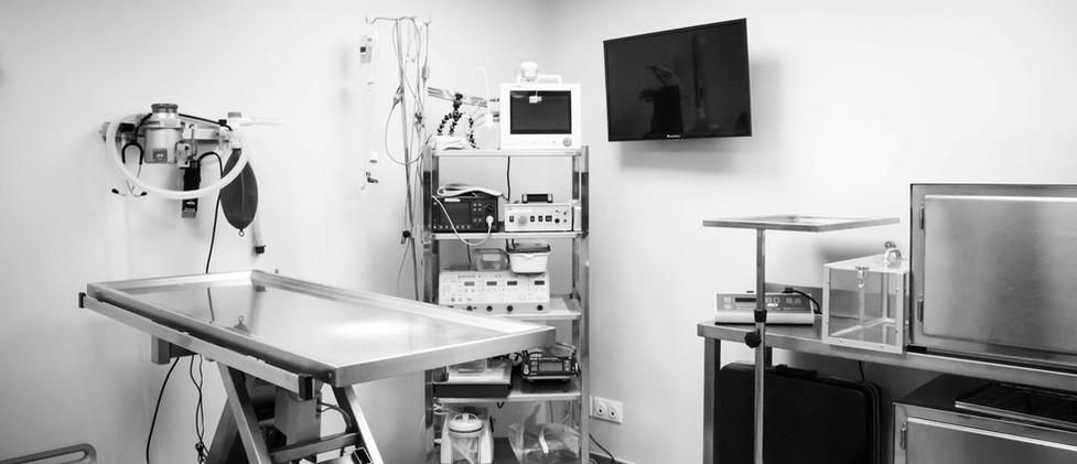 Chirurgie_bloc_opératoire__stérélisation