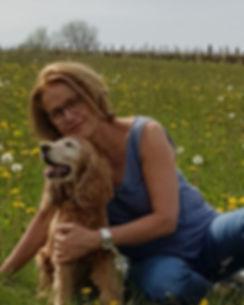 Patricia_assistante_vétérinaire.jpg