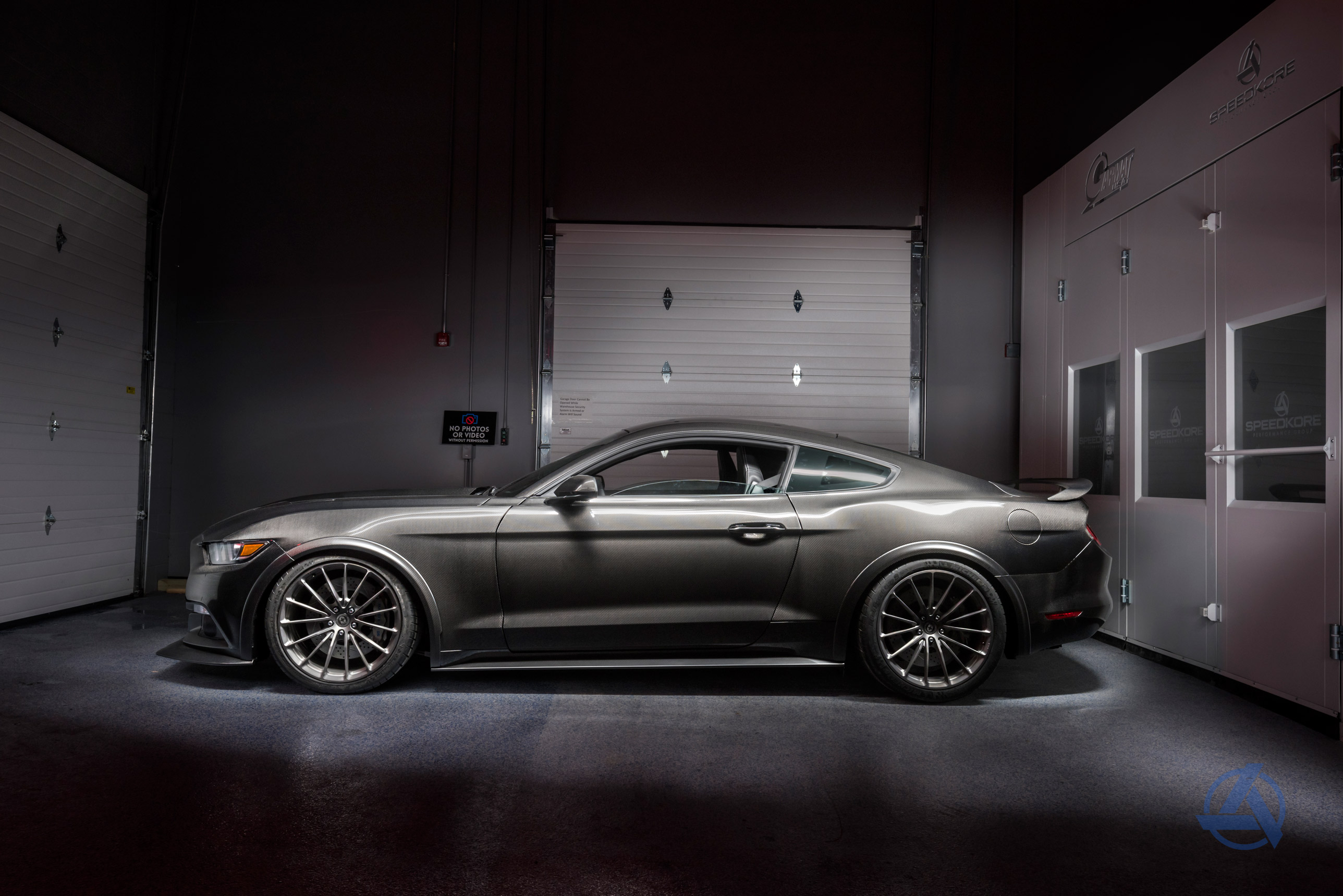 SpeedKore-SK10-Mustang-7-1