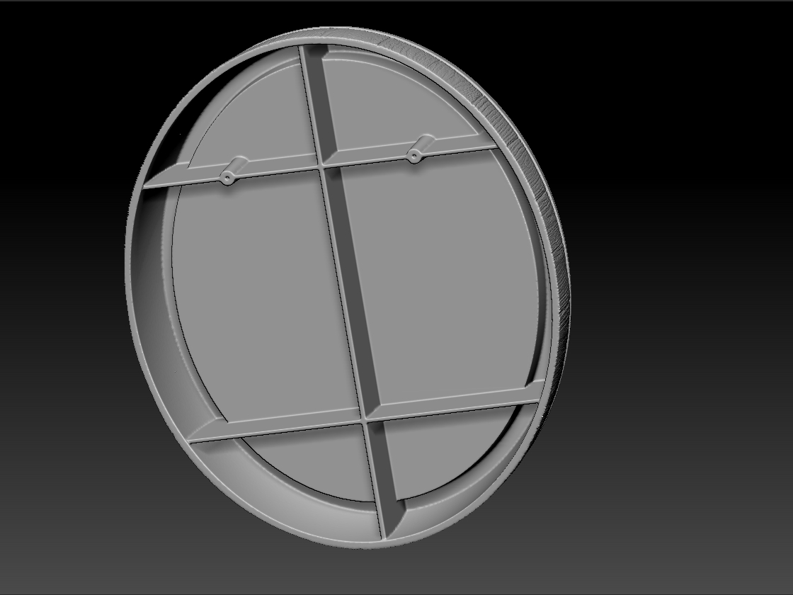 barrel2.jpg