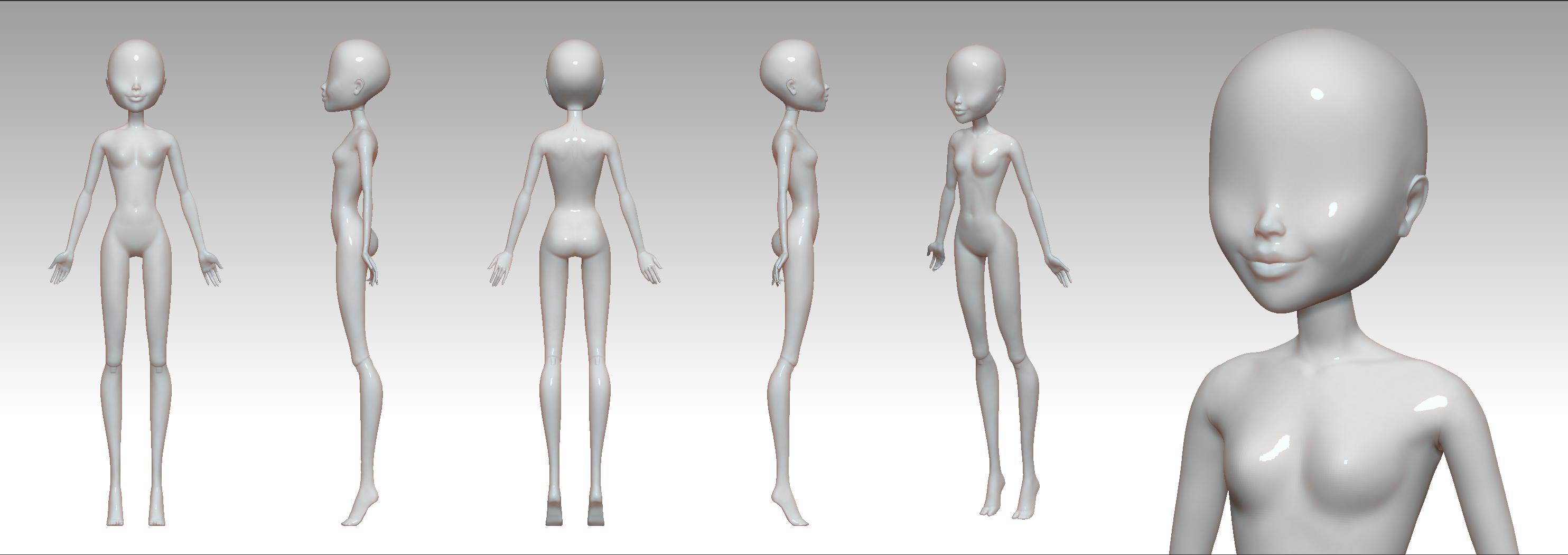 CharacterStrip2.jpg