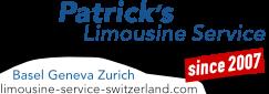 limousine-service-switzerland-logo.png