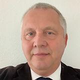 Patrick Veuillet, Limousine Service Switzerland.