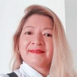 Maria Castillo, Limousine Service Switzerland.