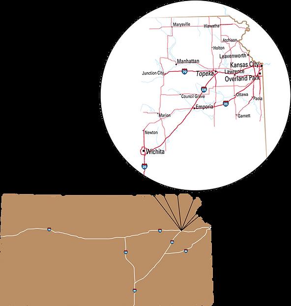 Haag Oil_Kansas Map.png