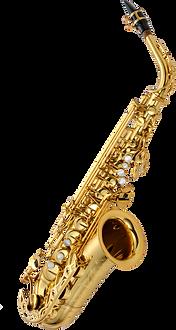 alto saxophone.png