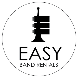 easybandrentals_genericlogosketch_2019.p