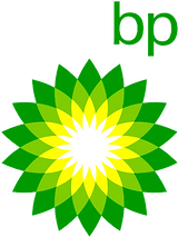 BP Oil_Logo.png