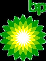 BP Oil_Logo.png