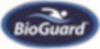 Bioguard logo.png