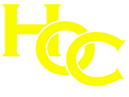 Haag Oil Logo_Vector_White Outline.png