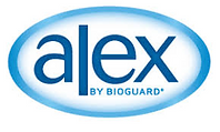 alex water testing .png