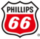 Phillips 66_Logo.png