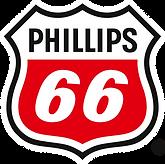 Phillips 66_Logo.png