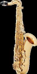 tenor saxophone.png