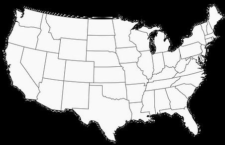 us_states.png