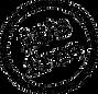 free symbol.png
