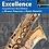 Thumbnail: Alto Sax Book 1