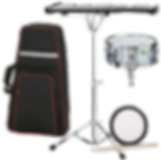 bell & snare combo kit.png