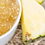 Thumbnail: Pineapple Jalapeno Jelly