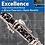 Thumbnail: Clarinet Book 1