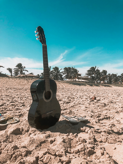 ukulele_beach.png