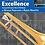Thumbnail: Trombone Book 1