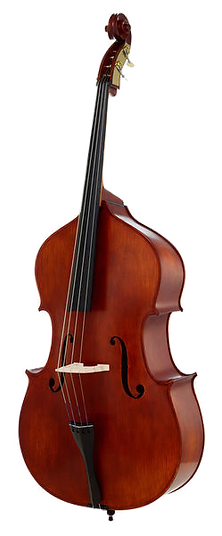 Double Bass.png