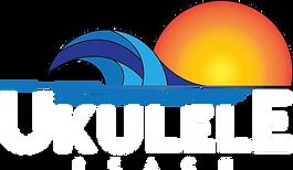 UB_logo.png