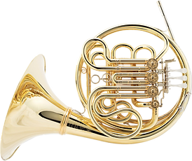 french horn.png