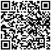 Haag Oil_QR Code_Job Applications Webpag