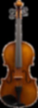 Viola.png