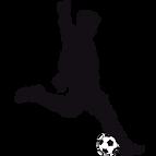 חוג כדורגל ברמלה לוד