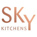 sky logo rose2 (1).png