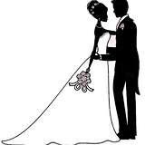 wedding-clipart-41329.png