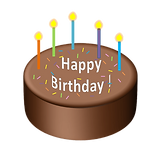 birthday-2010851_640.png