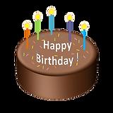 birthday-2010851_640.png