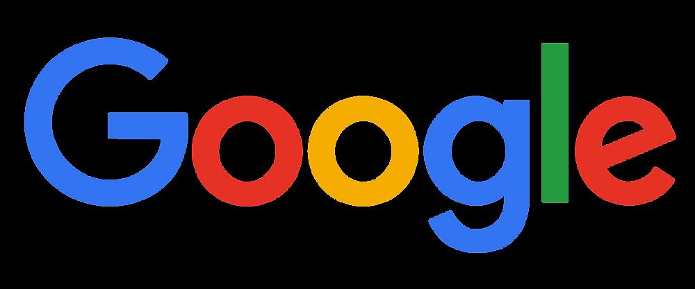 seo google triks tips israel