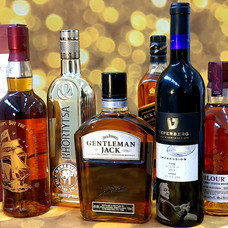 אלכוהול מכל הסוגים עם חריטה אישית