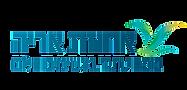 logo_big_1.png