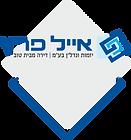 top_logo1.png