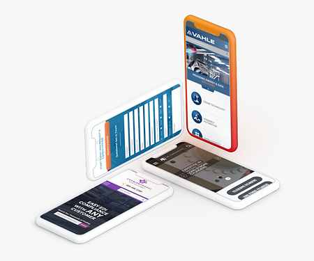 9-98756_responsive-website-design-mobile