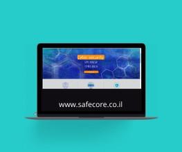 safecore - אבטחת מידע והגנה מסייבר