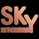 sky logo rose2.png