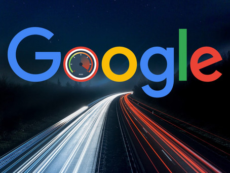 קווים מנחים לשיפור טעינת האתר באתרי וויקס  (wix) ועדכון לגבי Wix Turbo