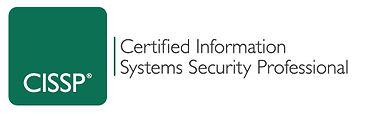 CISSP אבטחת מידע רון שירן