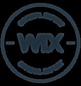 בונה אתרים מוסמך וויקס