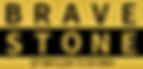 ברייבסטון שיש ואבן טבעית.png