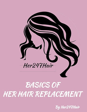 basics of hair replacement ebook cover.j