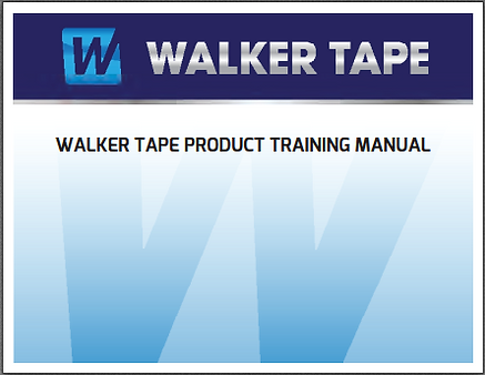 Walker tapes & glues front page.png